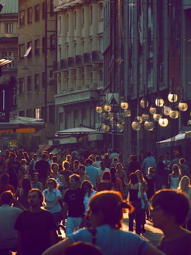 :: 133a/365 :: Urban Shots 7a/7