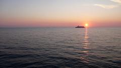 Patras-Brindisi (29) (evan.chakroff) Tags: ocean evan italy ferry boat greece brindisi patras evanchakroff chakroff evandagan
