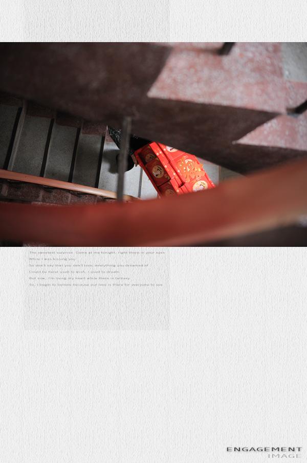20110515book19