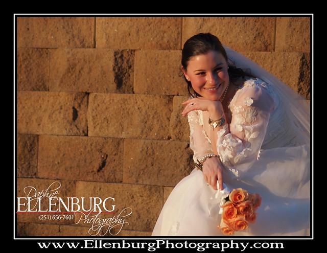 fb 11-06-25 Maria Bridal-28