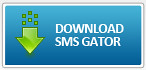 Download SMSGator