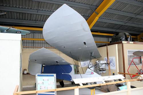 BAPC-43