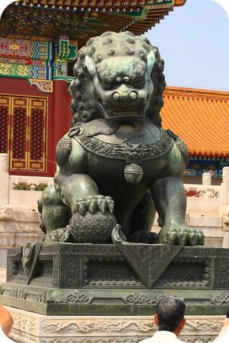 Beijing 14