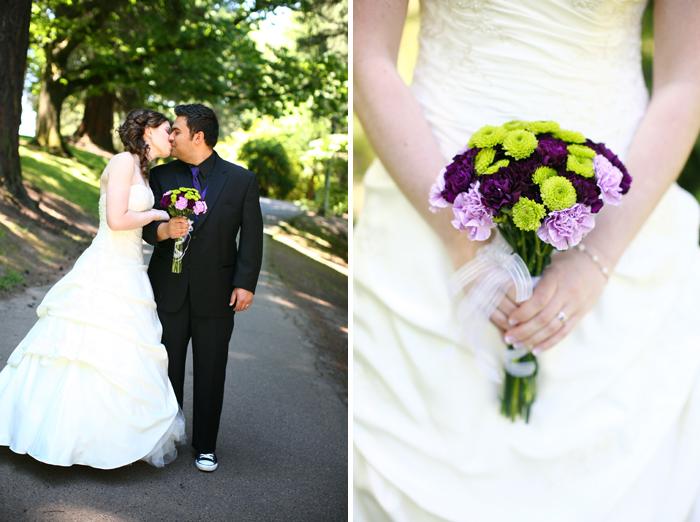 portland_wedding_006
