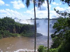 Cataratas del Iguaz (Gaby Fil ) Tags: argentina misiones iguaz patrimoniodelahumanidad cataratasdeliguaz ph039 maravilladelmundo litoralargentino