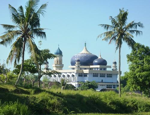 Lombok-Mataram (78)