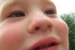 IMG_2984 (getgood) Tags: feastoffools childseyes guildofbloodstone