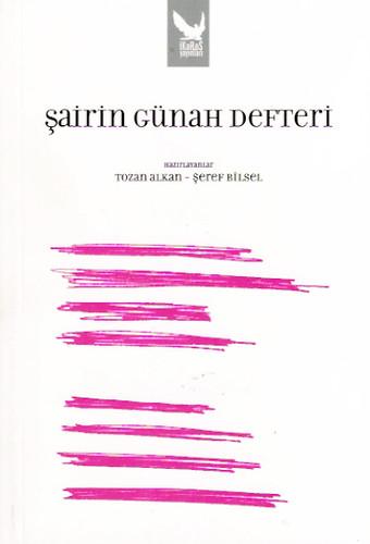 Sairin Gunah Defteri