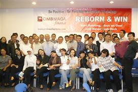 """CIMB Niaga (3) • <a style=""""font-size:0.8em;"""" href=""""http://www.flickr.com/photos/41601386@N04/5917028482/"""" target=""""_blank"""">View on Flickr</a>"""