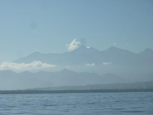 Lombok-Senggigi- Gili Trawangan (7)