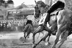Ardia 2011 11 (Gianni S. Piludu (100.000 + views!)) Tags: sardegna canon san ngc 7d tamron cavalli vc costantino usd 70300 sagre ardia sedilo