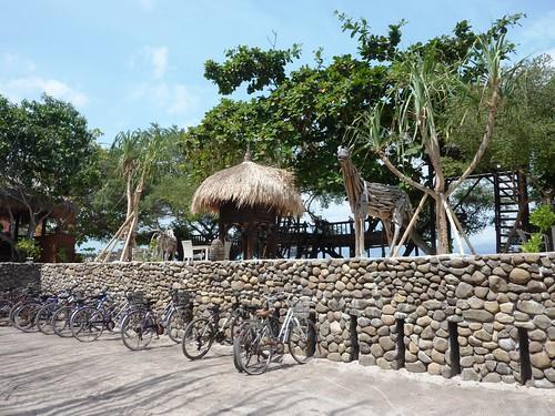 Indo 11-Lombok-Gili Trawangan (57)