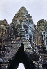 Angkor Wat 1967 (13)
