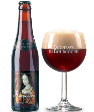 duchesse-glass