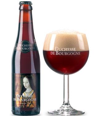 duchesse-glass
