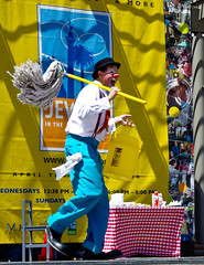 untitled-169 (JIM Mourgos) Tags: sanfrancisco children fairs circus 10 july entertainment juggling acrobats 2011 picklewater