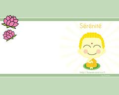1280x1024wall2-kawaii-and-co-fr (Kawaii and co) Tags: cute buddha kawaii wallpapers gateaux kawai douceur gourmandises fonddcran thtea