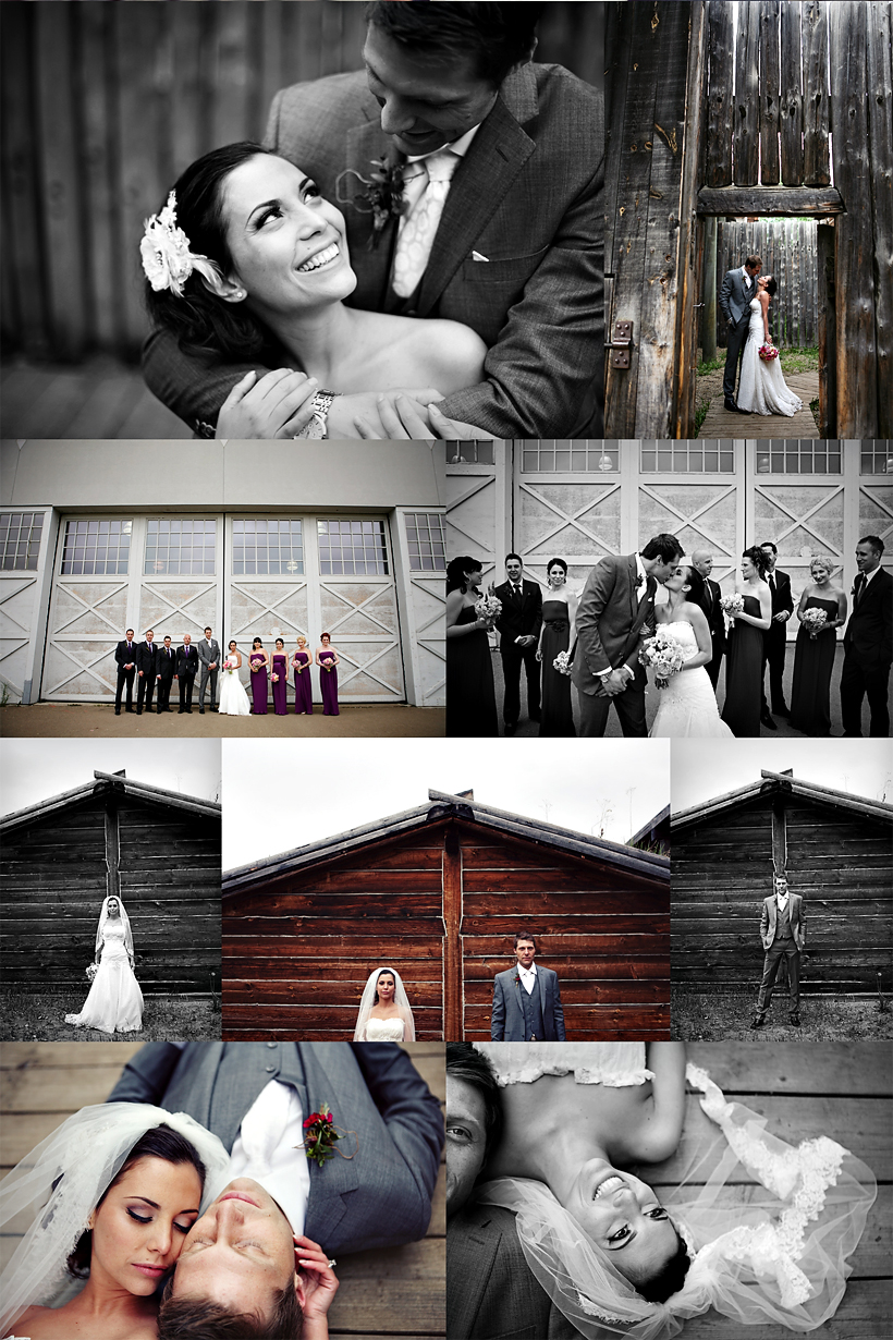 edmonton_wedding_photographer
