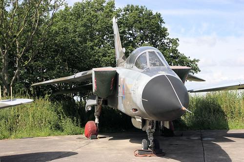 ZA354