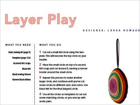 Layer Play2