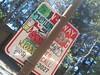 little combo (Stay Lit (Kowr Stickers) $/_ (hard times means tra) Tags: sticker stickerart stickers nobody trading nasty combo ohboy stickercombo iwm stickergraffiti kleines easer eys stickertrade izer ceito cudeo