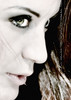 Momentos Lílian ... Natureza sensual (Adalberto Rocha | Photographer) Tags: light by de olhar mulher modelos lifestyle aerialview olhos expressive concept copy thebest brincadeiras rocha vieira expressões sorrisos adalberto portifólio naturalnatural alegira adalbertorocha dadabsb fotógrafodebrasília capitalzero adalbertorochafotógrafo photographeradalbertorocha photographybyadalbertorocha photographybycapitalzero photographerofbrasilia fotógrafophotographer rochaadalberto rochaphotography capitalzerolifestylephotographer brasiliafotógrafo brasíliaaerial lindasmulheresbeatiful womanmodafashionbooksensaio rebelxtiluz esaiosfotográfico adalbertacapitalzerodadabsbadalberto viewconceptcopyexpressiveportifóliobrincadeirasexpressõesalegirasorrisosolhosolharlindas mulheresbeatiful womanmodafashionbooksensaiorebelxtiluz lightesaios fotográficomodelosmulherthe bestovieirarocha