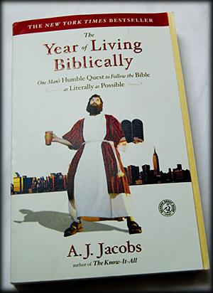 year-living-biblically