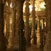 1.444 pilares o sustentam
