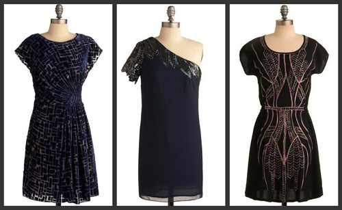 night dresses modcloth