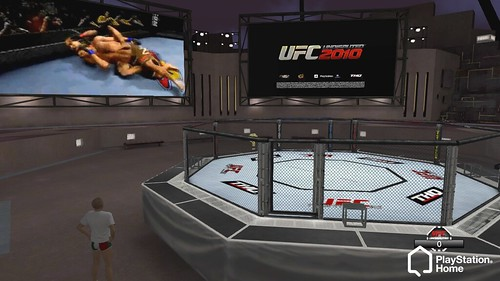UFC_ring1_1280x720