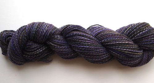 TdF day 12-Esther-BFL-3-ply-259yds