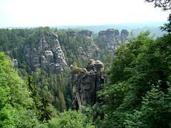 Bastei Alemania 11 (Rafael Gomez - http://micamara.es) Tags: parque germany de deutschland la suiza alemania nacional bastei sajona