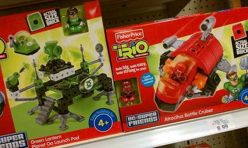 Ptw Your little ones will love playing with the anger filled Atrocitus