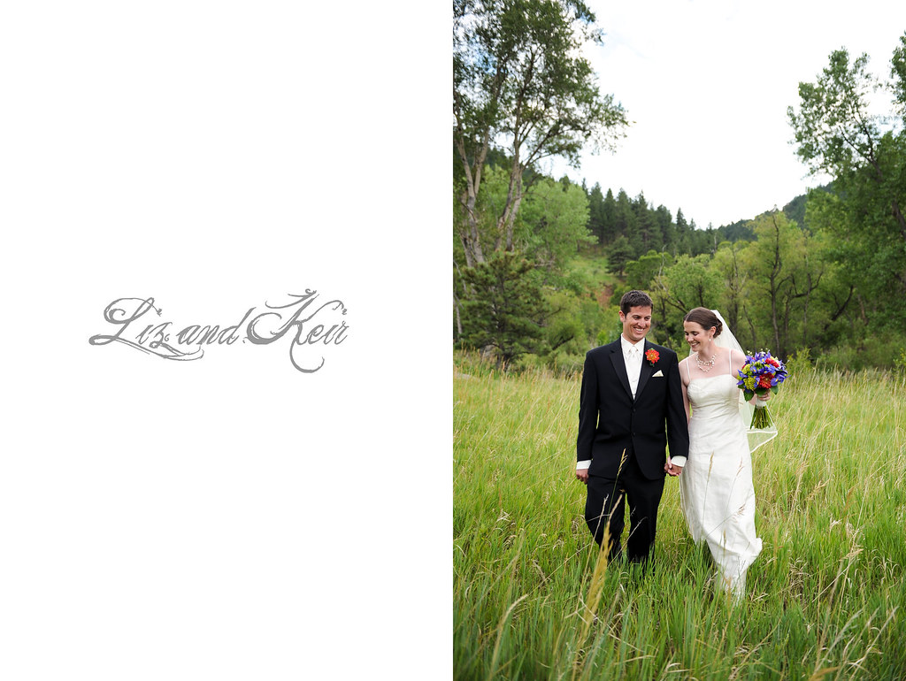 HeatherGrayPhotography.BoulderColoradoWedding-4377