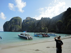 Krabi en Tailandia (26)