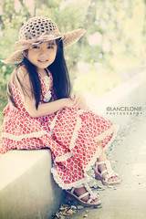 Little sombrero girl (lancelonie) Tags: summer girl canon kid diptych warm child fave littlegirl summertime sombrero manhattanbeach sophia warmtone childphotography summerhat canonphotography littlegirlsmiles canondigitalphotography childsmiling littlegirlsmiling childsmiles lanceloniephotography neloniecrelencia childwearssombrero childwearingsombrero littlegirlwearssombrero littlegirlwearingsombrero childwithsombrero littlegirlwithsombrero childwearssummerhat childwearingsummerhat littlegirlwearssummerhat littlegirlwearingsummerhat childwithsummerhat littlegirlwithsummerhat