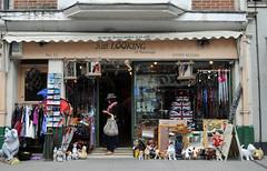 Just Looking (auroradawn61) Tags: uk england smallshop seaside july gifts dorset shops highstreet swanage shopfront giftshop shopwindows souveniers justlooking seasidetown englishseaside independantshop