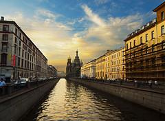 San Petersburgo (www.RobertoEduardo.com) Tags: olympus e3 spb 714 sanpetersburgo zuiko714
