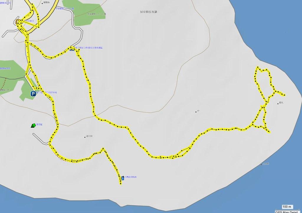2011-6-18_2map