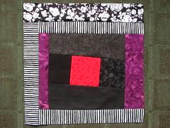 orphan blocks  (4)