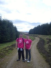 Cateran Trail Perthshire 013 (Breakthrough Breast Cancer) Tags: scotland perthshire fundraising breastcancer scottishwalk caterantrail breakthroughbreastcancer fundraisingtrek thecateran scottishtrek perthshiretrek fundraisingwalks