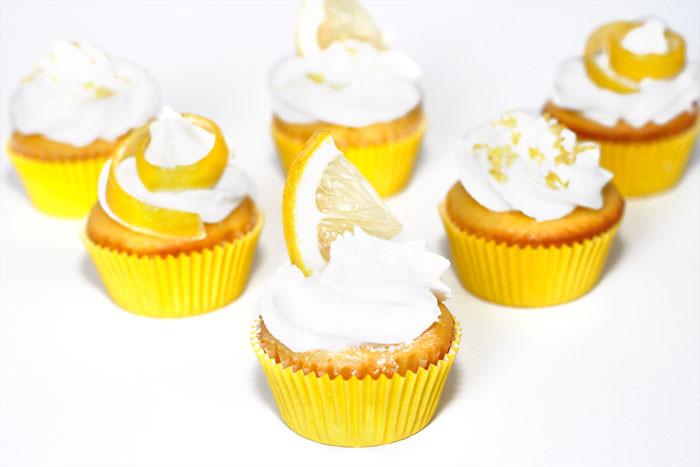 shrink_cupcake_web