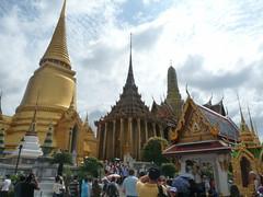 Bangkok (32)