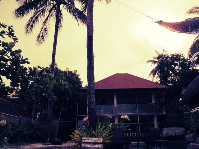 Boracay July 2011 (10)