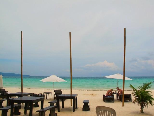 Boracay July 2011 (33)