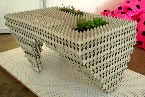 egg muebles