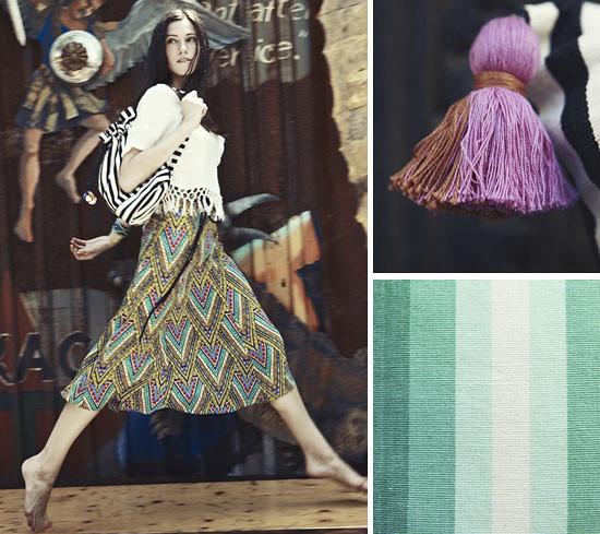 proud mary textiles