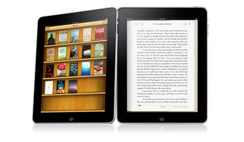 iPad_as_e-reader_610x355-2