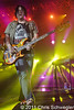 Goo Goo Dolls @ Meadow Brook Music Festival, Rochester Hills, MI - 07-17-11