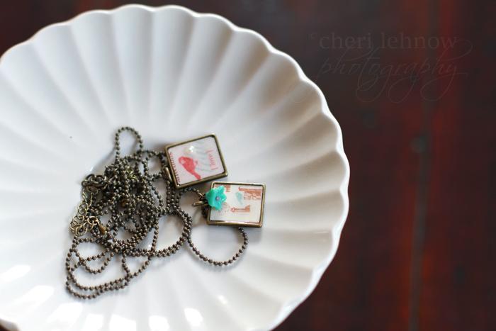 IMG_8514_jewelry.jpg